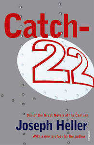 Catch-22-by-Joseph-Heller-Paperback-1994