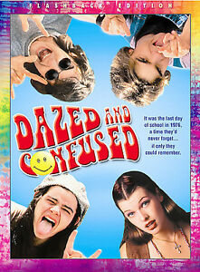 Dazed-and-Confused-DVD-2004