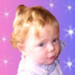 lisas_babywelt