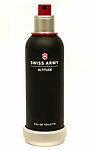 Swiss Army Altitude 3.4oz Men's Eau de T...