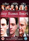 Any Human Heart (DVD, 2010)