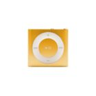 4th Generation iPod Shuffle Orange MP3 Players