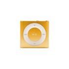 Apple iPod shuffle 4th Generation Orange (2GB)