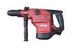 Hilti Corded Industrial Hammer Drills