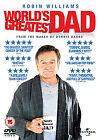 World's Greatest Dad (DVD, 2011)