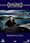 Barnacle Bill (DVD, 2009)