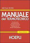 Libri e riviste di letteratura e narrativa copertina rigida arancione in italiano