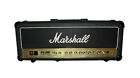 Marshall Guitar Amplifiers 3