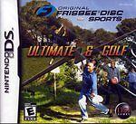 Golf Sports Video Games