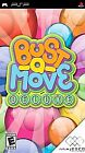 Bust-A-Move Sony PSP Video Games