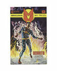 Miracleman #1 (Aug 1985, Eclipse)