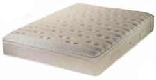 Silentnight Firm Mattresses