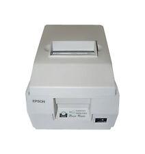 Epson TM Computer-Nadeldrucker