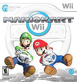Mario-Kart-Wii-2008-2008