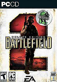 Battlefield-2-Deluxe-Edition-PC-GAME-NEW-SEALED