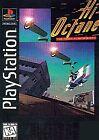 Hi-Octane (Sony PlayStation 1, 1995)