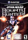 Star Wars: Bounty Hunter (Nintendo GameCube, 2002)