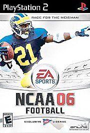 NCAA-Football-06-Sony-PlayStation-2-2005
