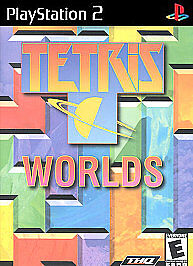 Tetris-Worlds-Sony-PlayStation-2-2002