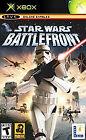 Star Wars: Battlefront (Microsoft Xbox, 2004)