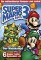 Super Mario Bros. 3 - Der Wahlkampf (2005)