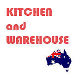 kitchennwarehouse