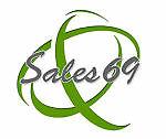 sales69-llc
