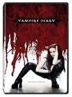 Vampire Diaries R Rated DVDs