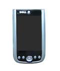 Dell Axim X51