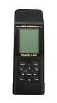 Magellan GPS 2000 XL GPS Receiver