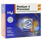 Intel Pentium 4 - 3.2 GHz (RK80532PG088512) Processor