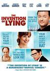 The Invention of Lying (DVD, 2010)