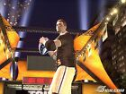 NFL Tour  (Sony Playstation 3, 2008)