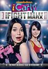 iCarly: iFight Shelby Marx (DVD, 2010)
