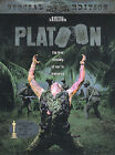 Platoon (DVD, 2009, Special Edition; Single Disc Version)