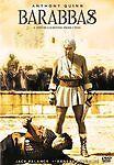 Barabbas-DVD-2002-DVD-2002