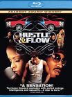 Hustle & Flow (Blu-ray Disc, 2007)