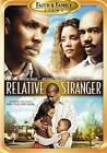 Relative Stranger (DVD, 2010)