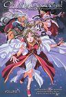 Oh My Goddess DVD Vol. 1 (DVD, 2001)
