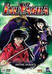InuYasha-Vol-40-Divine-Malice-NEW-DVD-3-Episodes