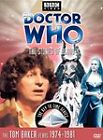 Doctor Who - The Stones of Blood (DVD, 2002)