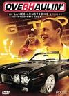 Overhaulin - The Lance Armstrong Episode (DVD, 2005)