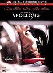 Apollo-13-DVD-1999-DTS-Surround-5-1-Widescreen-DVD-1999