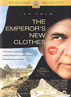 The Emperors New Clothes (DVD, 2002)