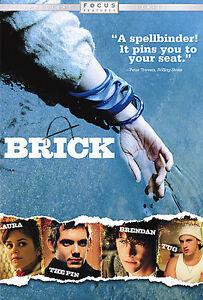 Brick-Very-Good-DVD-Emilie-De-Ravin-Joseph-Gordon-Levitt