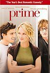 Prime-DVD-Region-1-Very-Good-condition-from-personal-collection