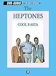 NEW - Cool Rasta by Heptones