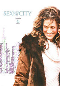 Sex-and-the-City-The-Sixth-Season-Part-1-DVD-20