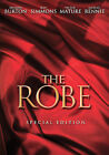 The Robe (DVD, 2009, Checkpoint; Sensormatic; Widescreen; Special Edition)