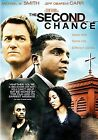 The Second Chance (DVD, 2006)